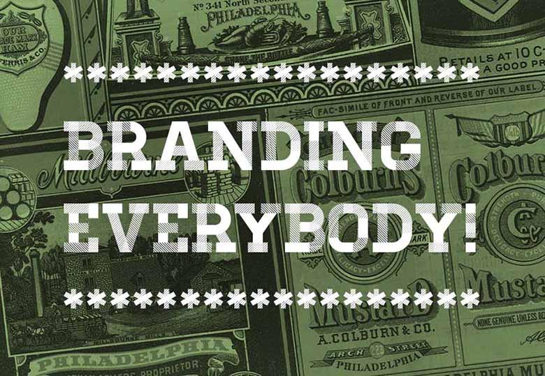branding pymes
