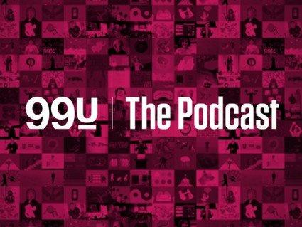 Podcast_big-425x319