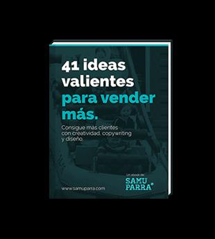 ebook 41 ideas formulario2.png